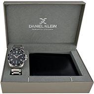 DANIEL KLEIN BOX DK11752-5 - Dárková sada hodinek