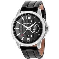POLICE SQUAD PL15238JS/02 - Pánské hodinky