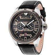 POLICE Dash PL15365JSTU/02 - Men's Watch