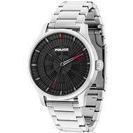 POLICE JET PL15038JS/02M - Pánské hodinky