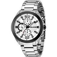 POLICE Metal PL15366JSTB/04M - Pánské hodinky
