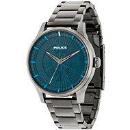 POLICE JET PL15038JSU/03M - Pánské hodinky