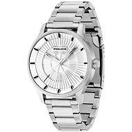 POLICE JET PL15038JS/01M - Pánské hodinky