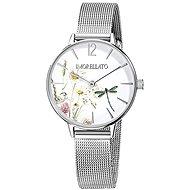 MORELLATO Ninfa R0153141507 - Dámské hodinky