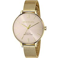 MORELLATO Ninfa R0153141519 - Women's Watch