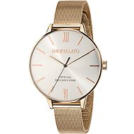 MORELLATO Ninfa R0153141520 - Women's Watch