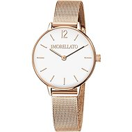 MORELLATO Ninfa R0153141522 - Women's Watch