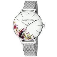 MORELLATO Ninfa R0153141529 - Dámské hodinky