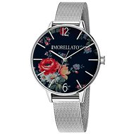 MORELLATO Ninfa R0153141530 - Dámské hodinky