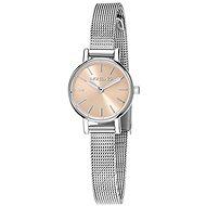 MORELLATO Sensazioni R0153142501 - Dámské hodinky