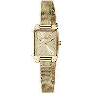 MORELLATO Sensazioni R0153142505 - Dámské hodinky