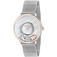 MORELLATO Scrigno D'Amore R0153150508 - Dámské hodinky