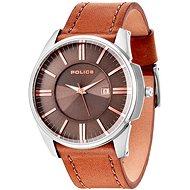 POLICE GOVERNOR PL14384JS/11 - Pánské hodinky