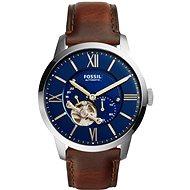 FOSSIL TOWNSMAN ME3110 - Pánské hodinky