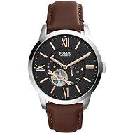 FOSSIL TOWNSMAN ME3061 - Pánské hodinky