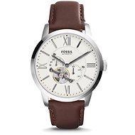 Pánské hodinky Fossil Watch TOWNSMAN ME3064 - Pánské hodinky