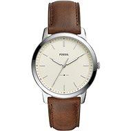 FOSSIL THE MINIMALIST 3H FS5439 - Pánské hodinky