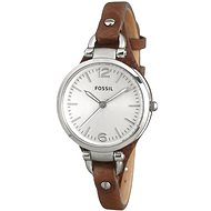 FOSSIL GEORGIA ES3060 - Women's Watch