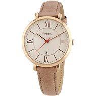 FOSSIL JACQUELINE ES3487 - Dámské hodinky