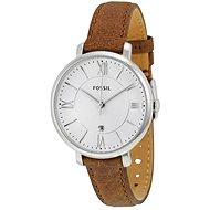 FOSSIL JACQUELINE ES3708 - Dámské hodinky