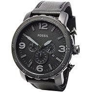 FOSSIL NATE JR1354 - Pánské hodinky