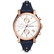 FOSSIL OBF ES3838 - Women's Watch