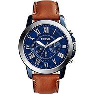 FOSSIL GRANT FS5151 - Pánské hodinky