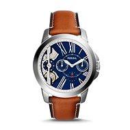 FOSSIL GRANT ME1161 - Pánské hodinky