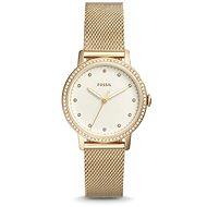 FOSSIL NEELY ES4366 - Dámské hodinky