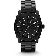 Pánské hodinky Fossil Watch MACHINE FS4775 - Pánské hodinky