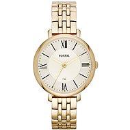 FOSSIL JACQUELINE ES3434 - Dámské hodinky