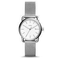 FOSSIL COMMUTER ES4331 - Dámské hodinky