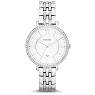 FOSSIL JACQUELINE ES3545 - Women's Watch