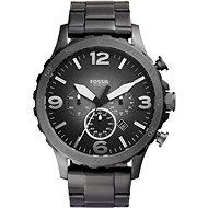 FOSSIL NATE JR1437 - Pánské hodinky