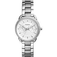 FOSSIL TAILOR ES4262 - Dámské hodinky