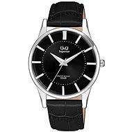 Q&Q S308J312 - Pánské hodinky