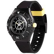 Q&Q RP04J001Y - Pánské hodinky