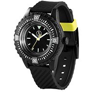 Q&Q RP06J001Y - Pánské hodinky