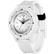 Q&Q RP06J002Y - Pánské hodinky