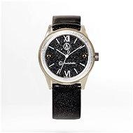 Q&Q RP18J001Y - Dámské hodinky