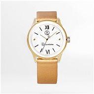 Q&Q RP18J005Y - Dámské hodinky