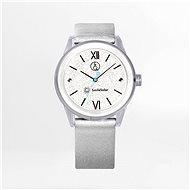 Q&Q RP18J006Y - Dámské hodinky