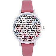 CHARLOTTE RAFFAELLI CRW18026 - Dámské hodinky