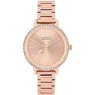 CHARLOTTE RAFFAELLI CRW18062 - Dámské hodinky