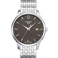 TISSOT T0636101106700 - Pánské hodinky
