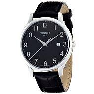 TISSOT T06361016052 - Pánské hodinky