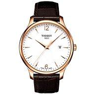 TISSOT T0636103603700 - Pánské hodinky