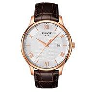TISSOT T06361036038 - Pánské hodinky