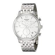 TISSOT T06361711037 - Pánské hodinky