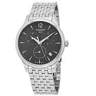 TISSOT T0636171106700 - Pánské hodinky